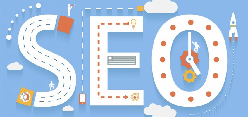 Read More about The future of SEO - what does it look like?