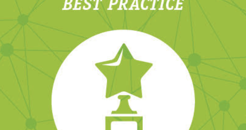 Read More about Best Practice Product Detail page