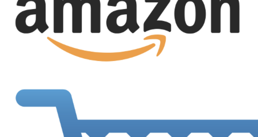 Read More about Amazon lacks loyalty from younger shoppers!!
