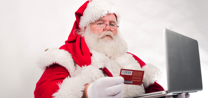 Read More about Google's 5 key consumer buying behaviour trends for Christmas 2014