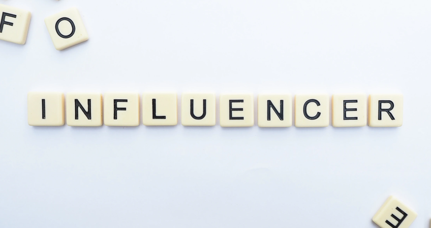 Read More about Influencers deliver the LEAST impact when it comes to influencing consumer buying decisions