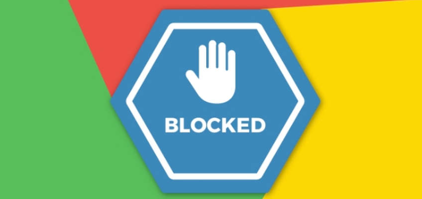 Read More about Why consumers like ad blockers and are they a problem for data gathering