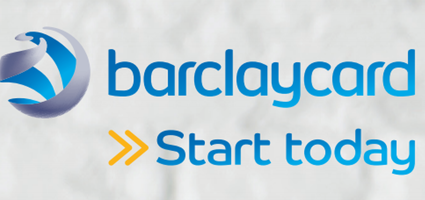 Read More about Barclays Bank and Greg Randall working together - researching the importance of payment gateways in checkout experiences