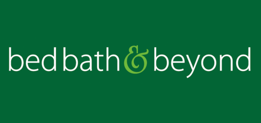 Read More about Bed Bath & Beyond - Laying down a best practice foundation and igniting their digital channel performance beyond expectation