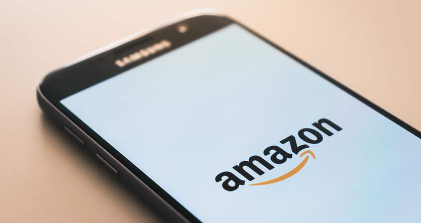 "Read More about Amazon introduces ""Scout"" :  there own guided selling tool"