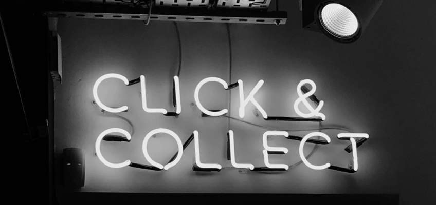 Read More about Best Practice Click and Collect in a Post COVID World