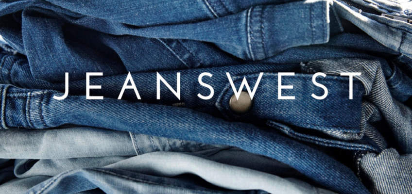 Read More about Is one of the main reasons for the failure of Jeanswest to do with the online competition?