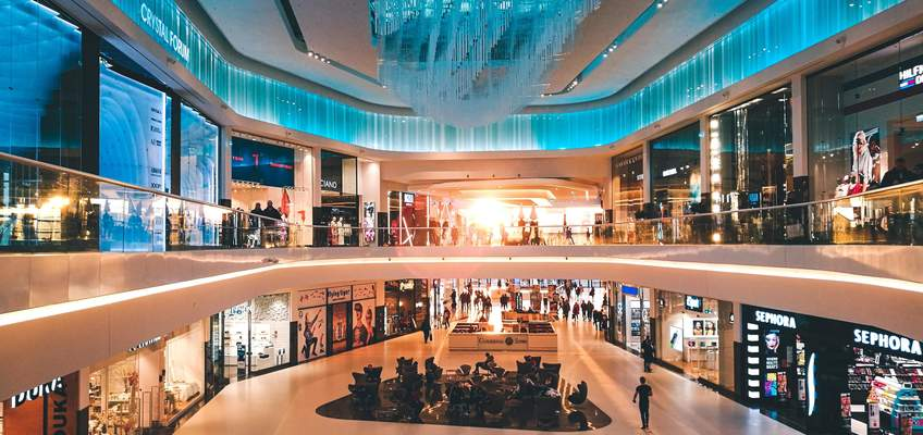 Read More about Consumers are having poor physical retail experiences
