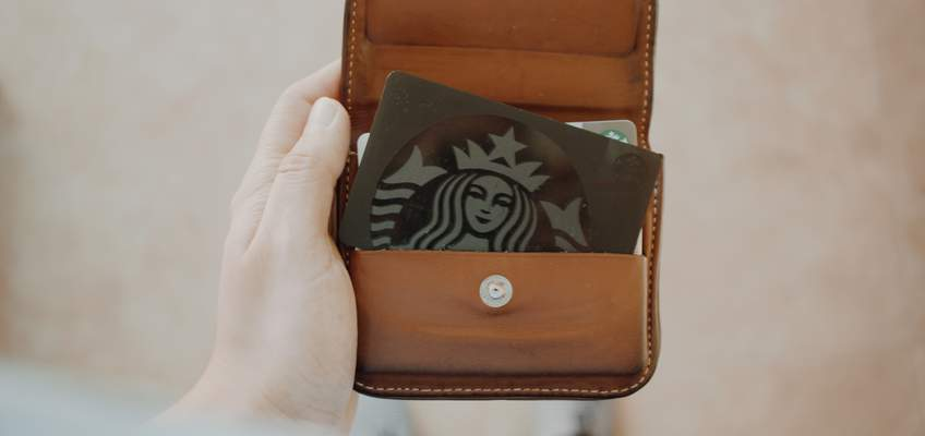 Read More about The 7 characteristics of successful loyalty programs