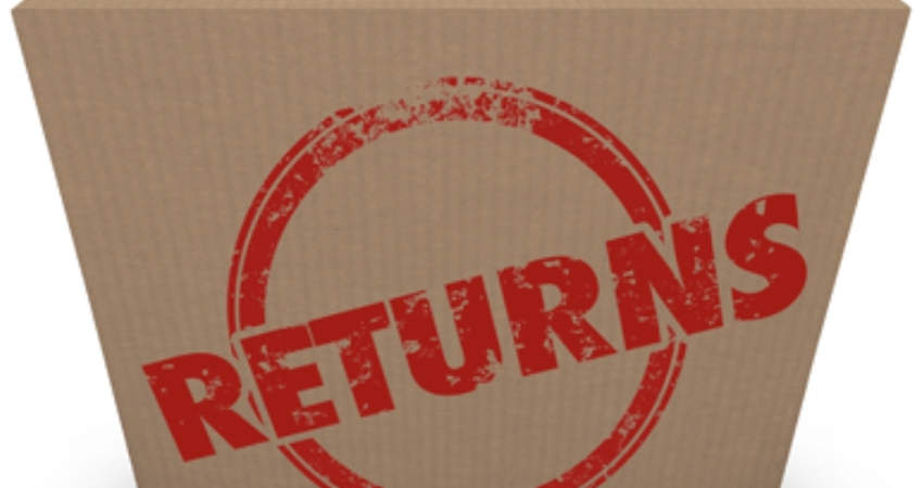 Read More about Retailers are no longer offering free returns